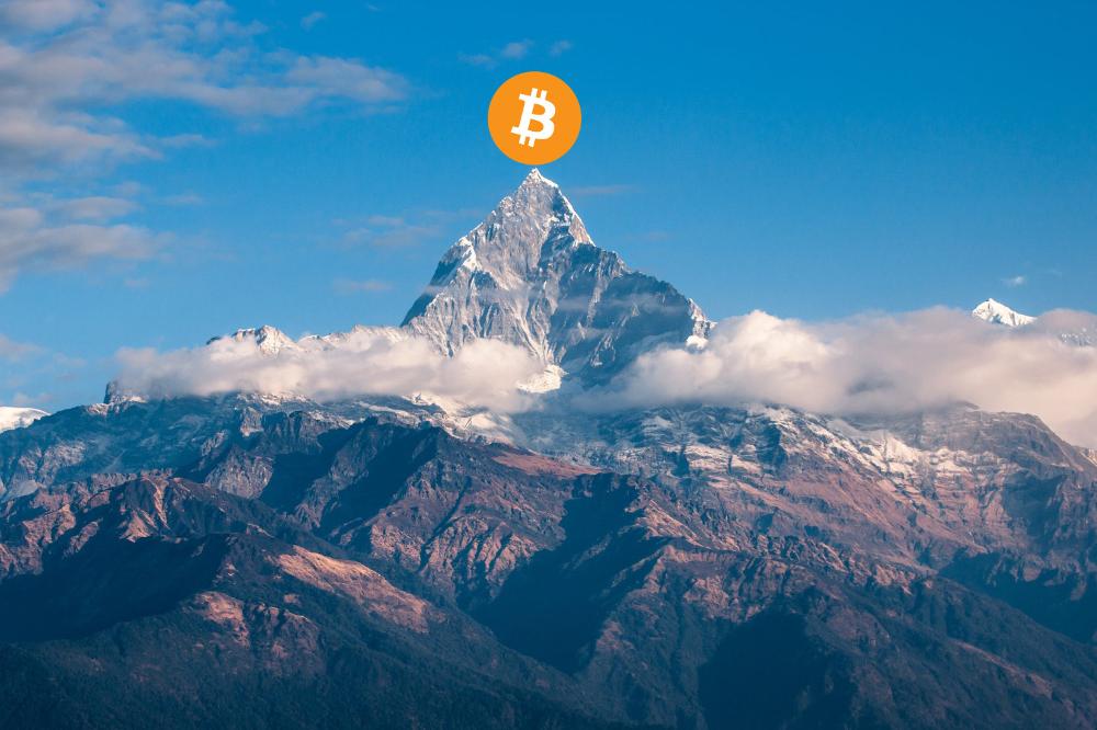bitcoink system de plată