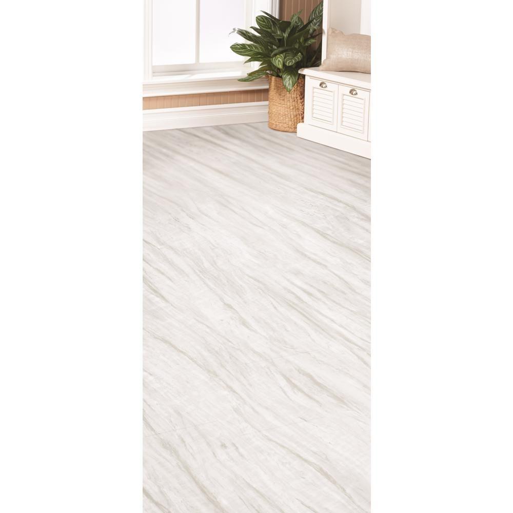 Nova Falls Gray 12 In X 24 In Porcelain Floor And Wall Tile 15 6 Sq Ft Case Vozeli Com