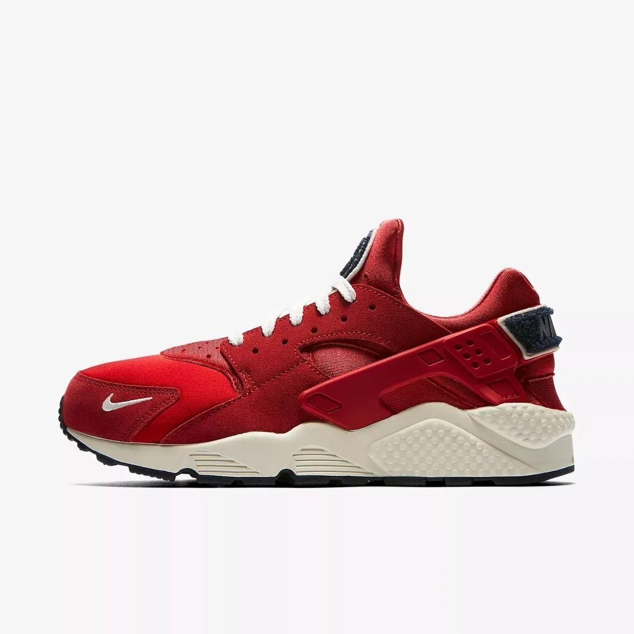 unstablefragments2 Nike Air