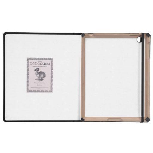 official photos 98f6d 4badb Dancing Ravens Cover For iPad Mini | GIFT IDEAS | Design, Design ...