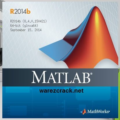 matlab 2014 iso download