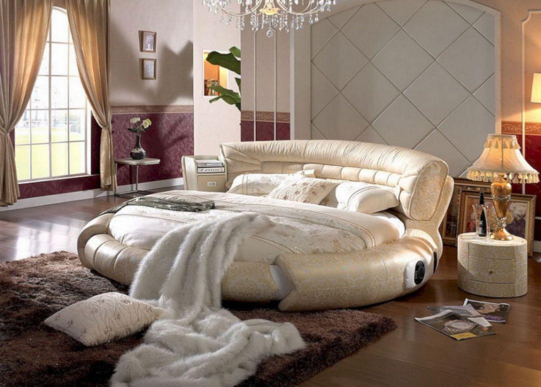 Luxury King Bed Design 27 Luxurious Bedrooms Bedroom Set Designs Modern Luxury Bedroom