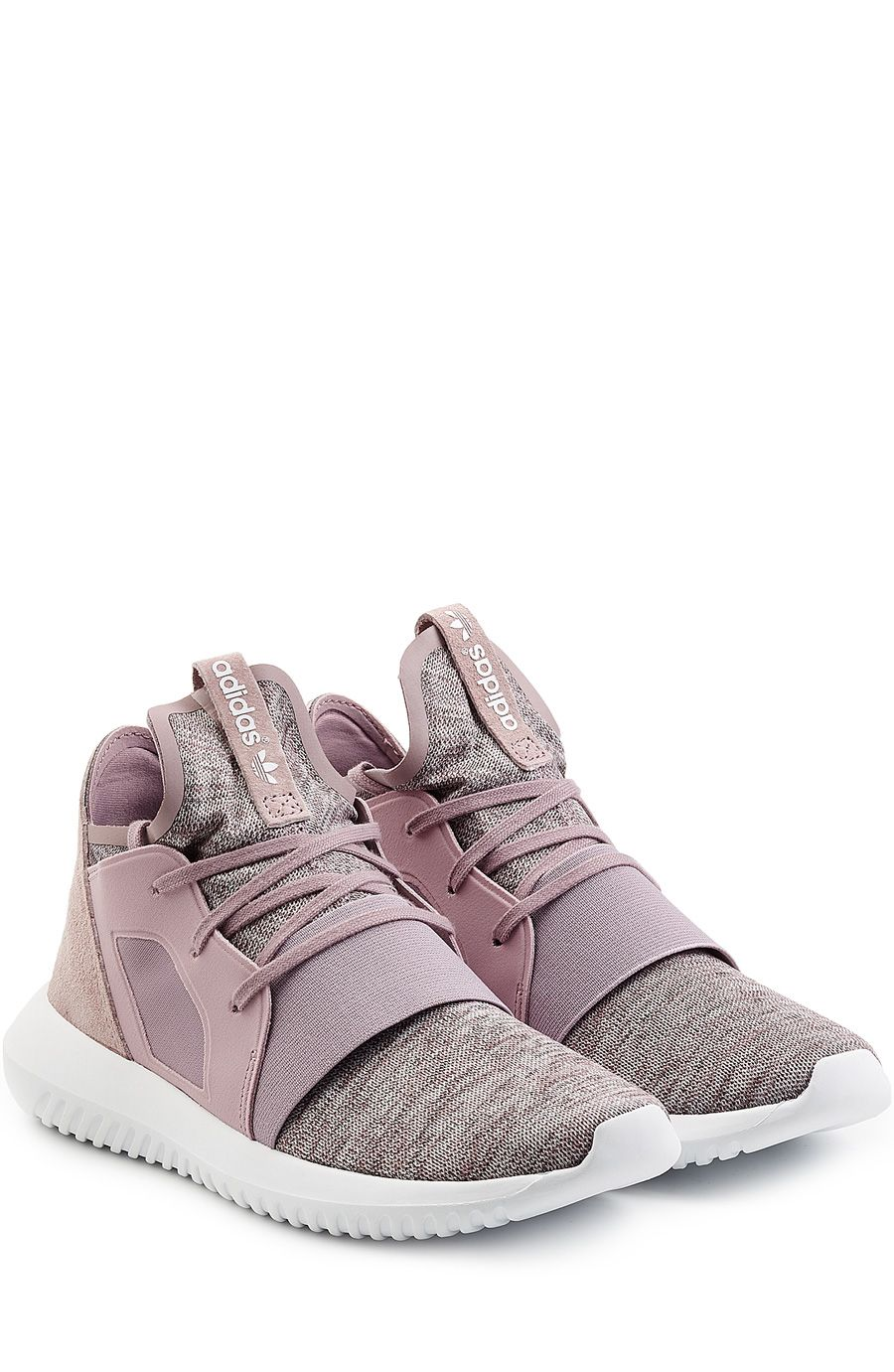 new products 32333 c61cc Tubular X Sneakers detail 0