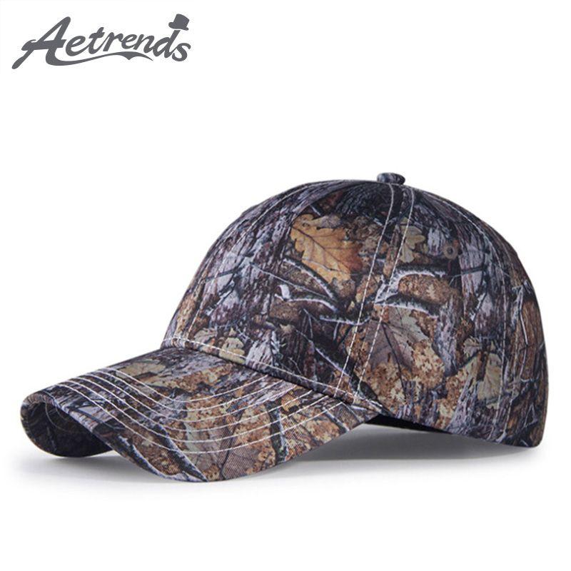 9c770769704 Outdoor port Baseball Cap Men Women 6 Panel Snapbacks Bone Hats Polo Caps Z -6284