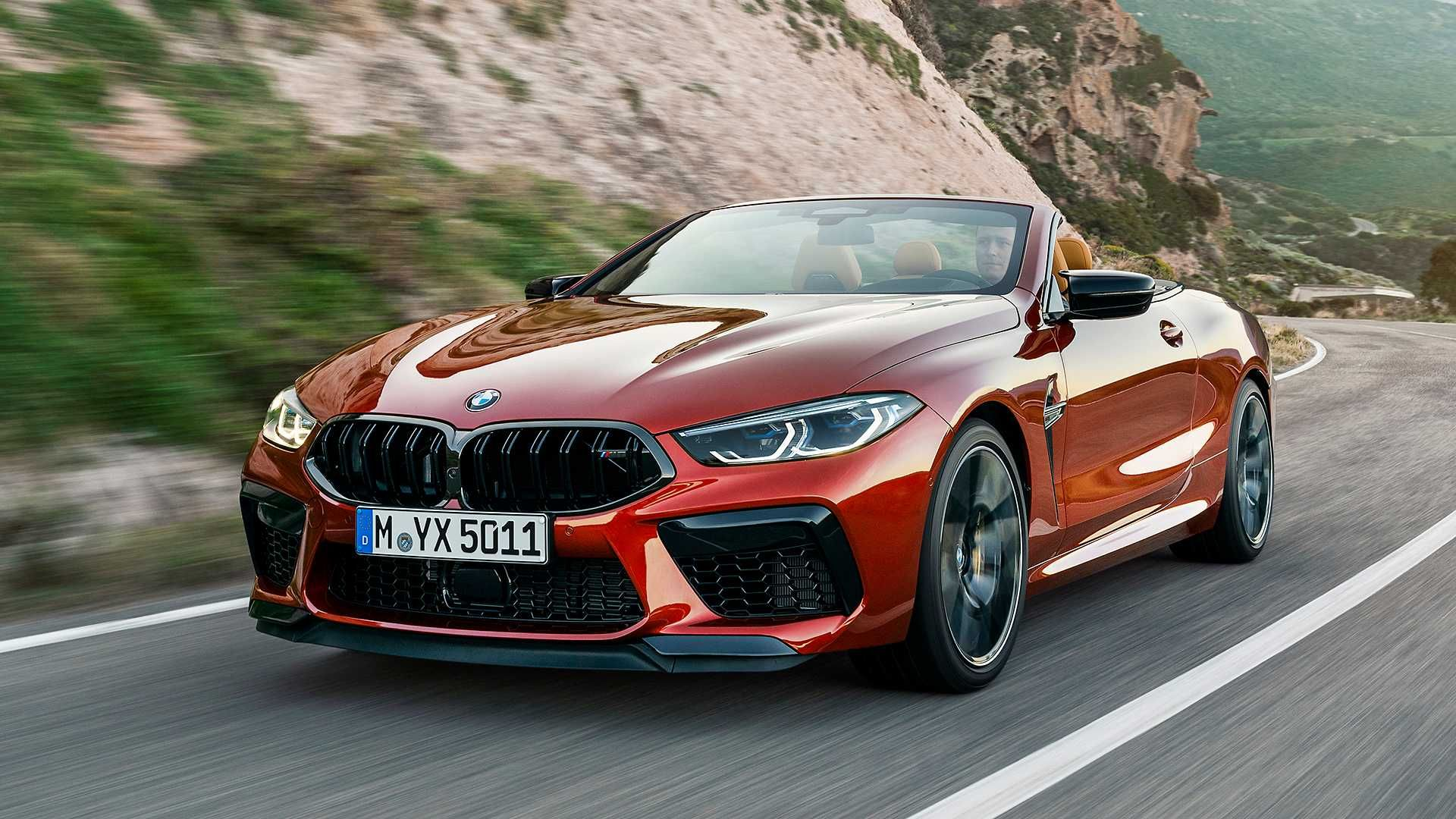 Bmw M Outsells Mercedes Amg For The First Time In 2020 Audi Sport Bmw Bmw Classic Cars