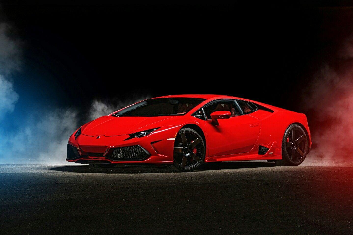 Image From Http://fullhdpictures.com/wp Content/uploads/2015/04/Great  Lamborghini Hurac%C3%A1n Wallpapers.   Lamborghini Veneno   Pinterest  ...