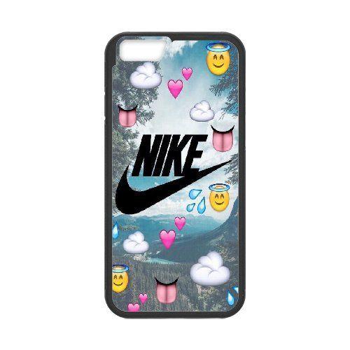 Amazon Com Funny Queen Emoji Series Iphone 6 Cases Funny Queen Emoji Cute Emoji Cases For Iphone Cute Iphone 6 Cases Emoji Phone Cases Stylish Iphone Cases