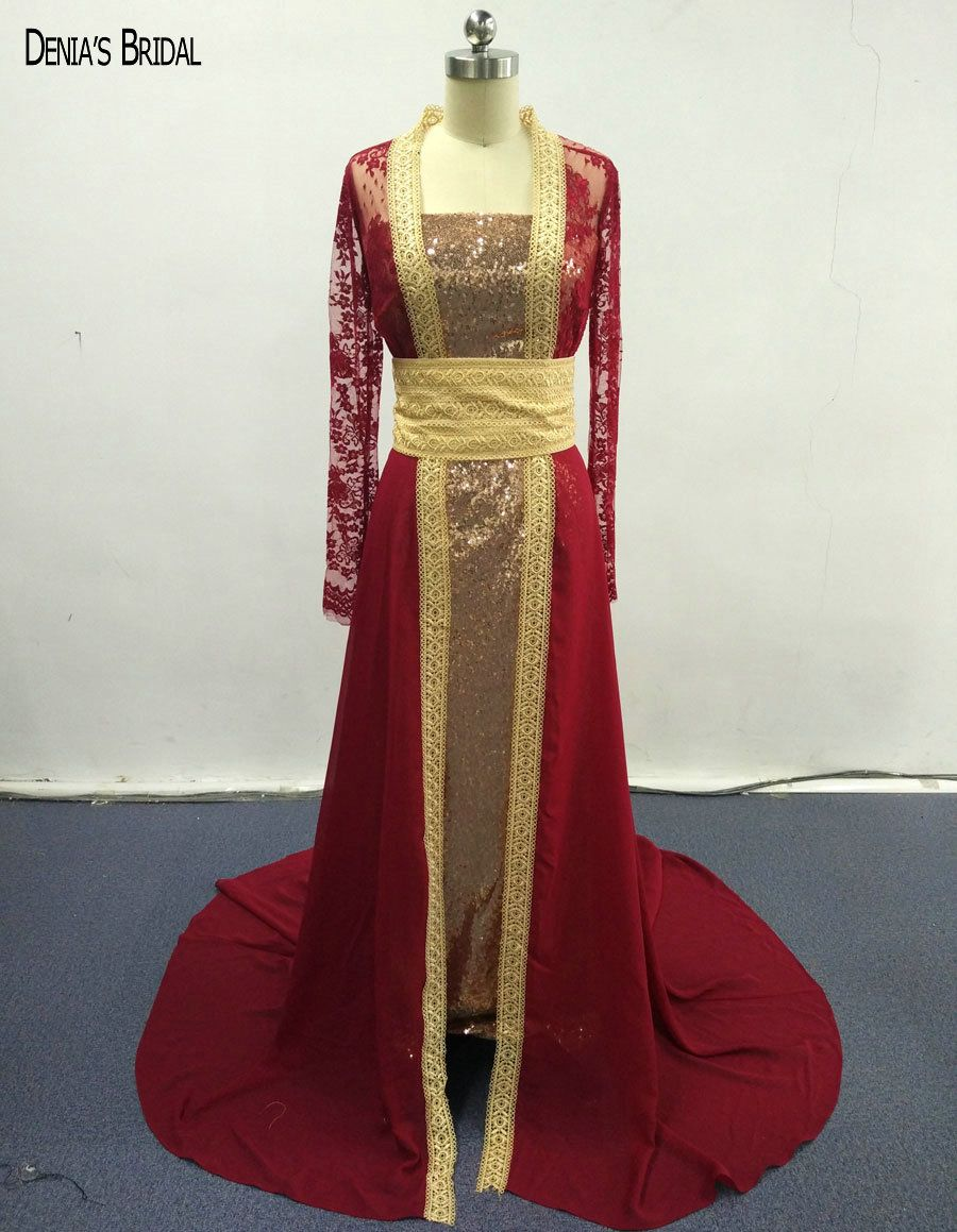straight red evening dresses square neckline floor length sweep