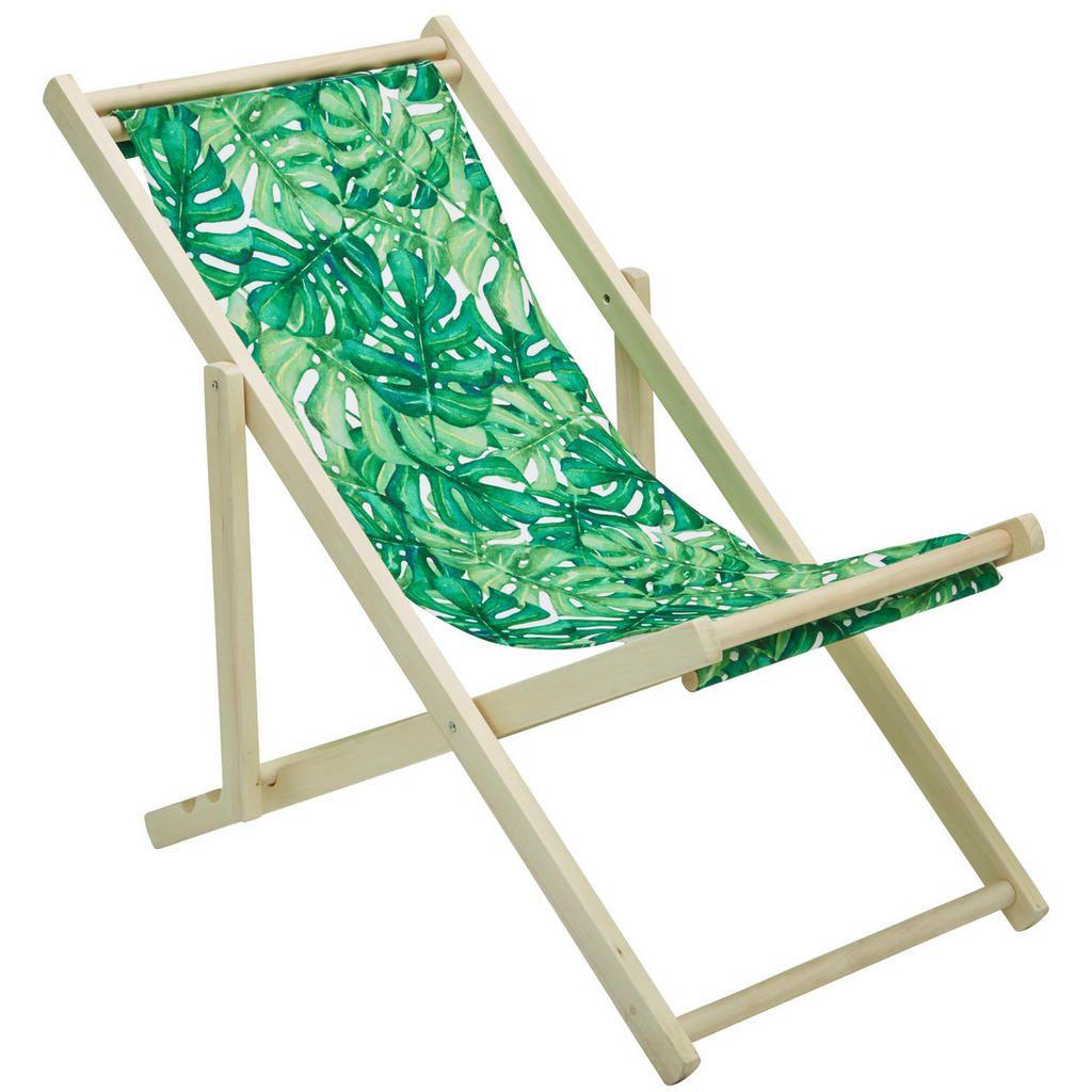 Strandstuhl Pappel Massiv Outdoor Decor Outdoor Furniture Sun