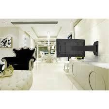 die besten 25 tv wandhalterung schwenkbar ideen auf. Black Bedroom Furniture Sets. Home Design Ideas