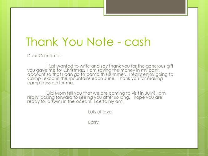 What To Say On A Wedding Gift Card: Wedding Thank You Notes For Monetary Gifts Invitation