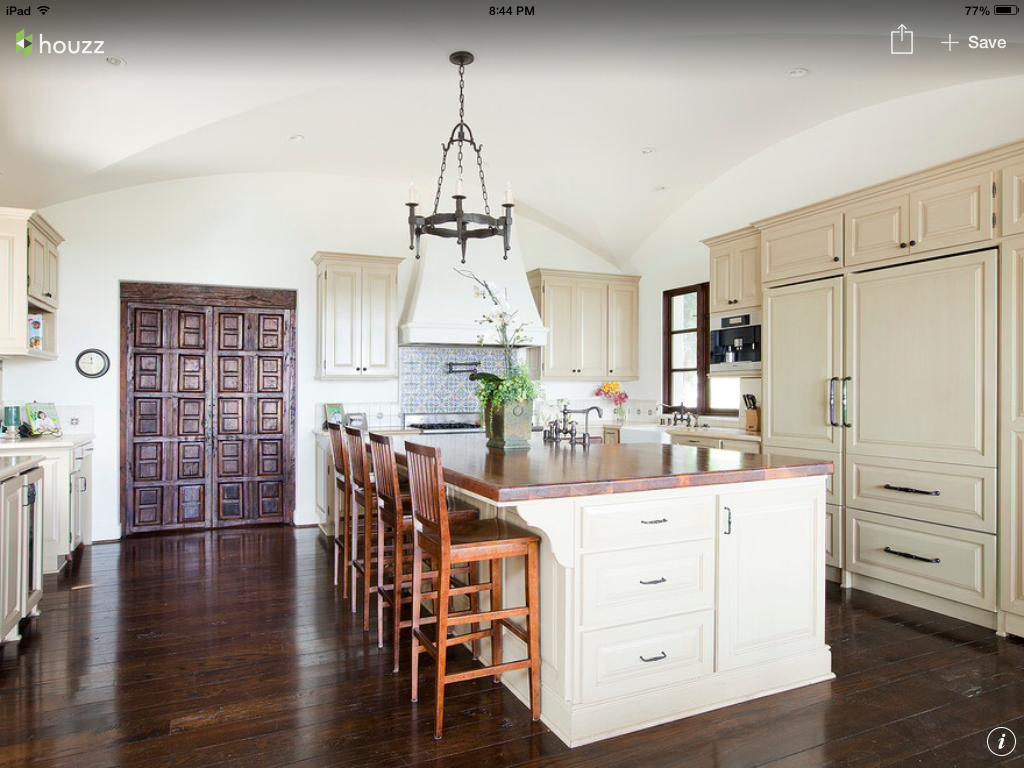 pinanne manganiello on home decor | pinterest