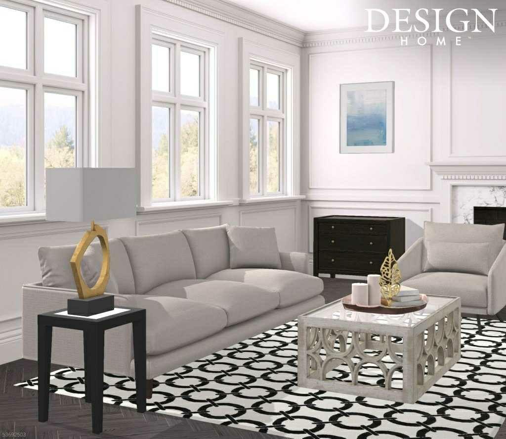 Interior design nest home interiors decorating also best designer images rh pinterest