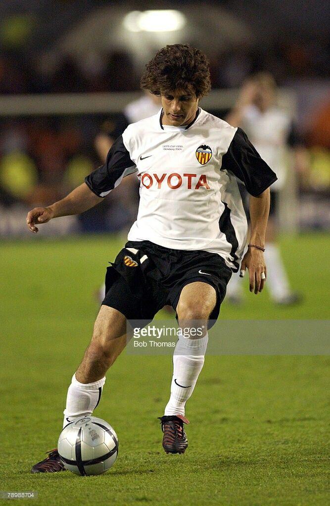 Valencia 2004/05