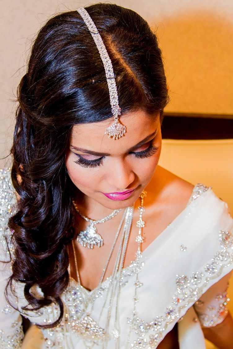 21 bridal hairstyle inspirations | hair and makeup