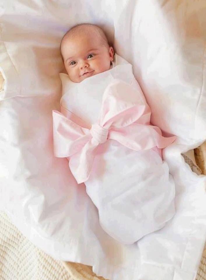 My future princess Zofia