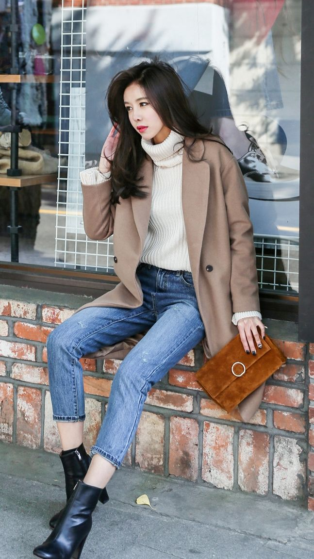 Best 25+ Aesthetic clothing stores ideas on Pinterest | Peach Tumblr aesthetic clothes and ...