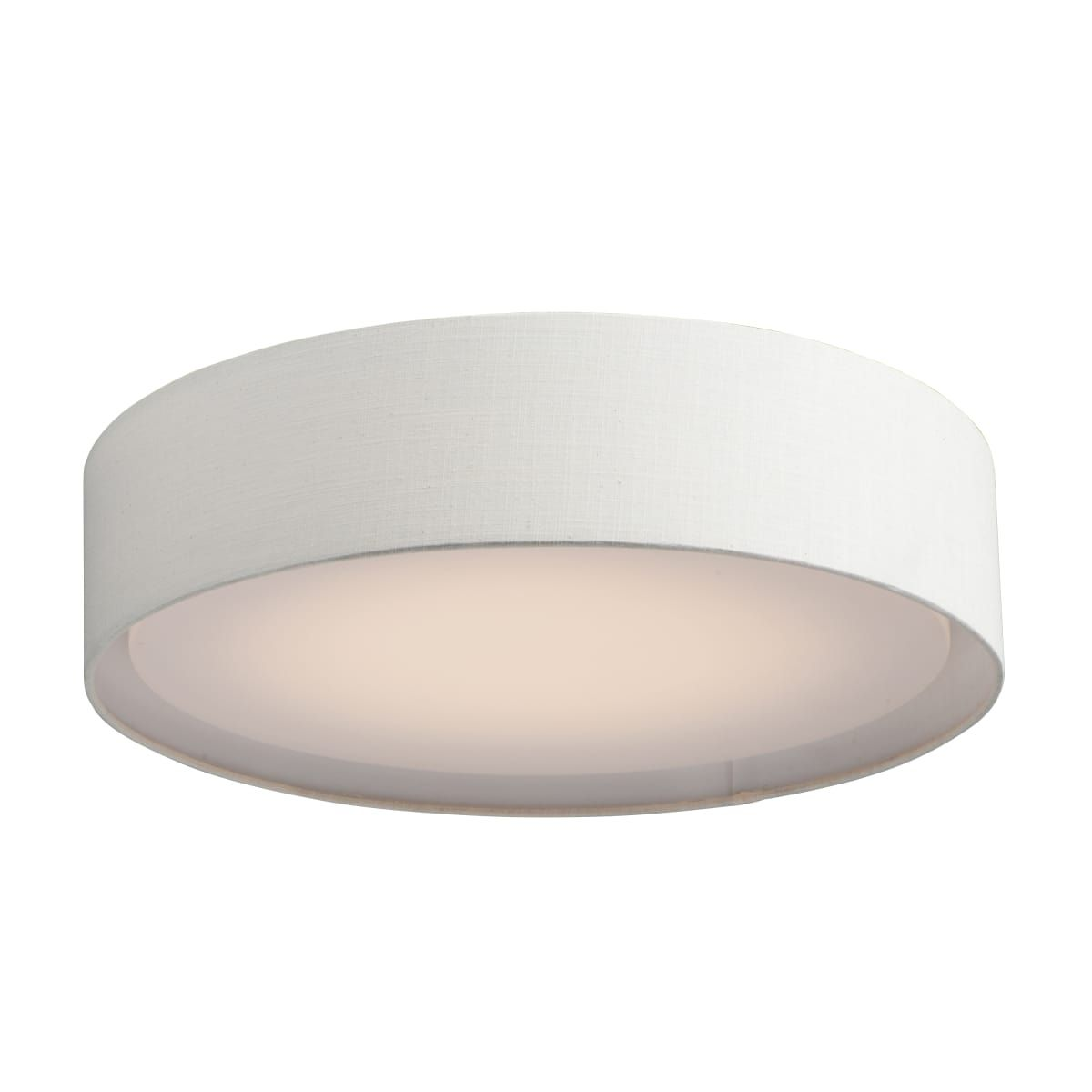 Maxim 10222 With Images Ceiling Lights Led Ceiling Lights