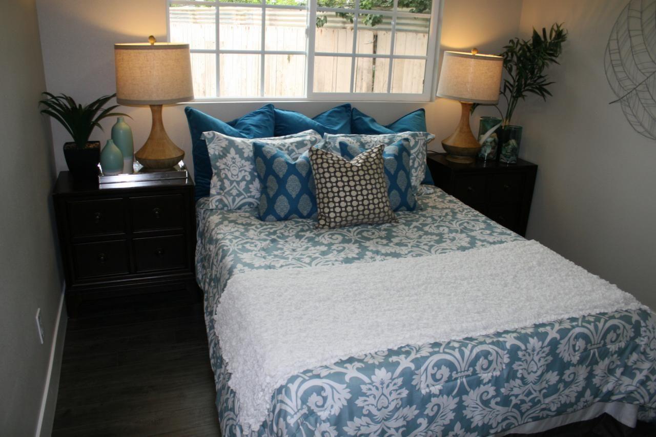undefined Room transformation, Flip or flop, Bedroom design