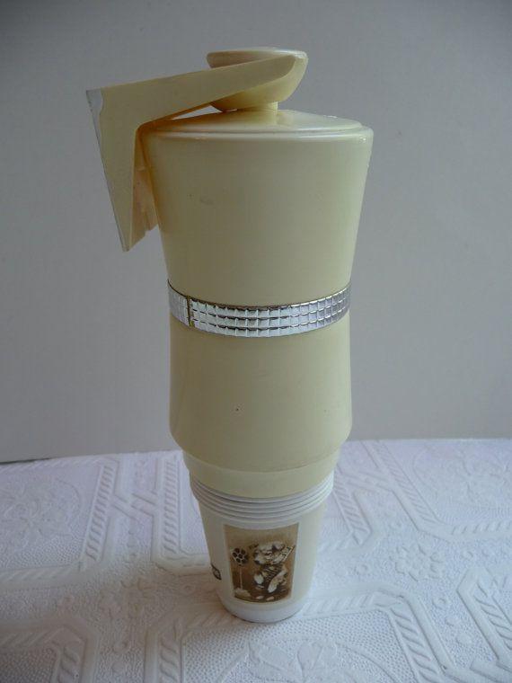 Antique Dixie Cup Dispenser Best 2000 Decor Ideas. Antique Dixie Cup Dispenser   Best 2000  Antique decor ideas