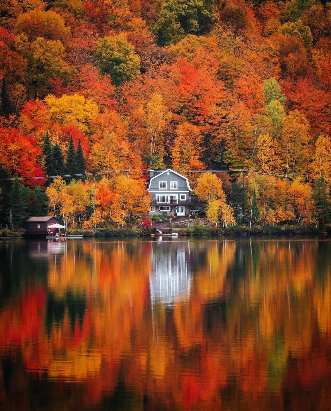Quebec Canada Pic By Stevint Bestplacestogo For A Feature