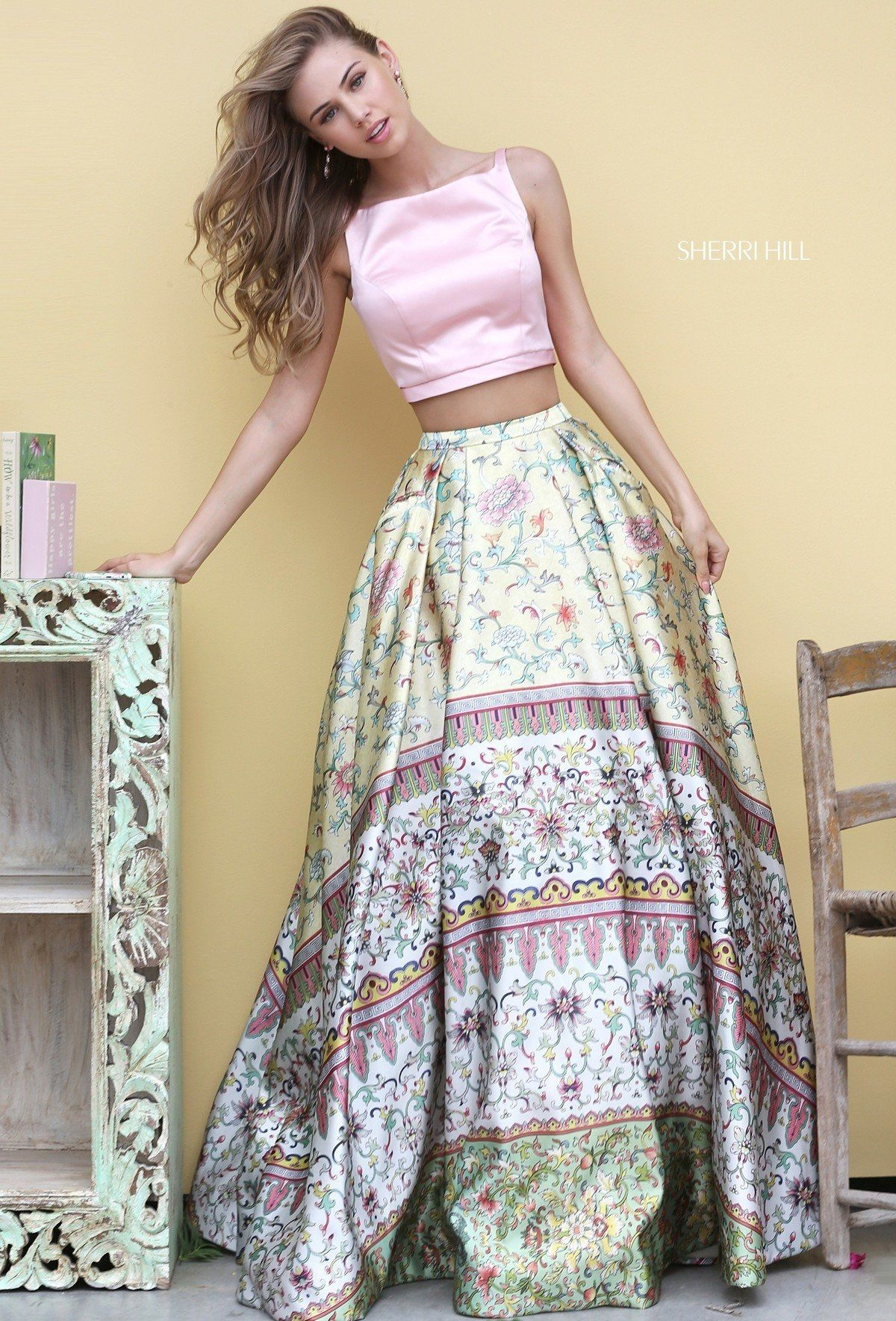 Sherri hill style stuff to try in pinterest dresses
