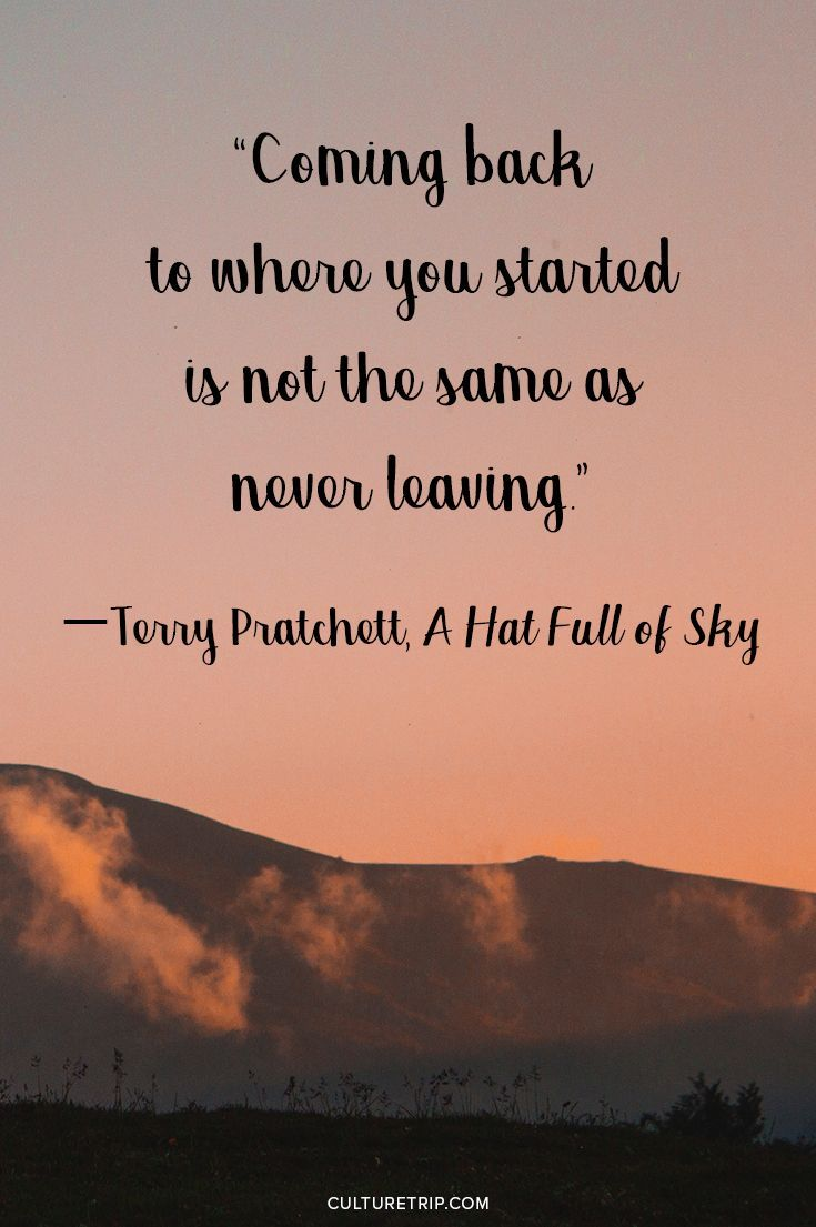 Quotes Travel Inspiring Travel Quotes You Need In Your Lifepinterest