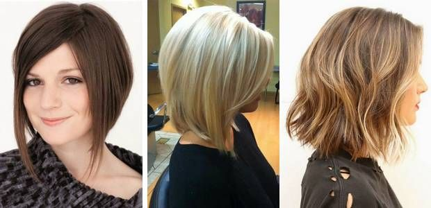 Brilliant 1000 Images About Beauty Fied On Pinterest Starfish French Short Hairstyles Gunalazisus
