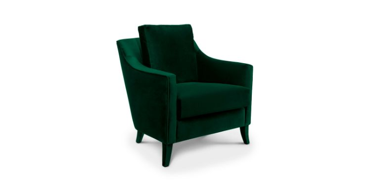 Best Welcome 2019 With The Most Comfortable Modern Armchairs 400 x 300