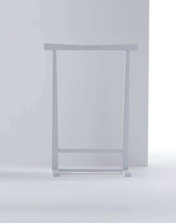 moheli stummer diener wei highlights unserer holzm bel pinterest holzm bel holz und. Black Bedroom Furniture Sets. Home Design Ideas