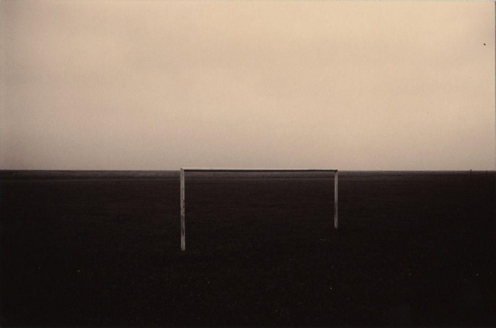 """Série """"A Box of Ku"""", 1990 - 1997, Masao Yamamoto"""
