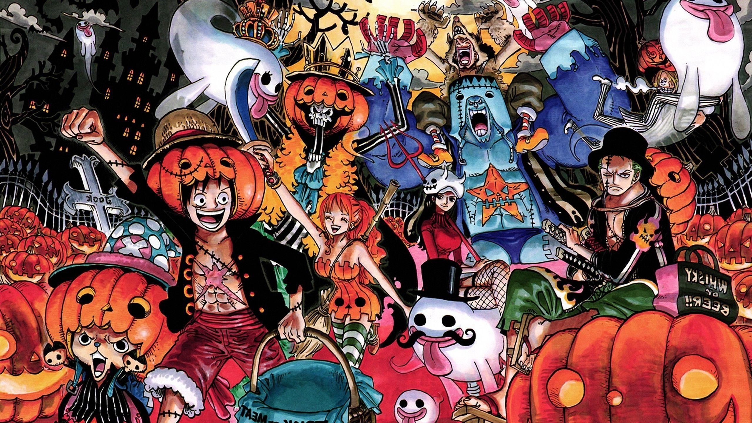 Wallpaper One Piece Hd Untuk Laptop Zoro Wallpaper Hd 64 Images One Piece Wallpapers Manga Anime One Piece Anime Wallpaper 1920x1080 Android Wallpaper Anime Anime wallpaper hd new tab themes