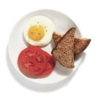 Will you lose weight eating paleo image 4