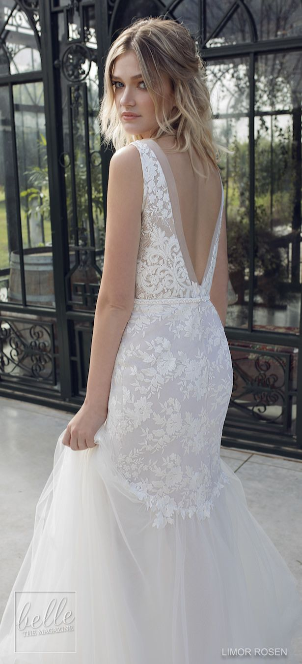 Xo by limor rosen wedding dresses planning rachelus wedding