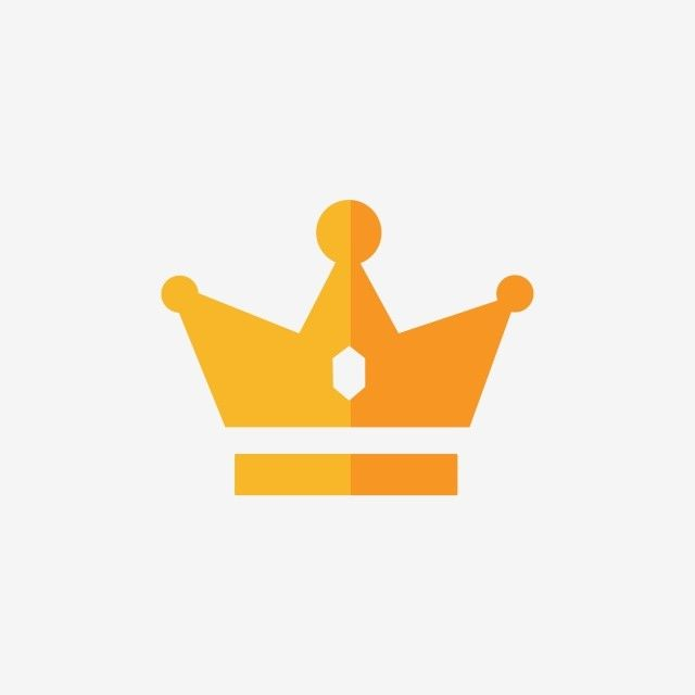 King Crown For Symbol And Icon King Crown Clipart Crown Isolated Png And Vector With Transparent Background For Free Download Fruit Logo Design Antique Logo Crown Symbol