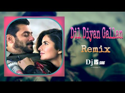Pin Di Dj Is Sng Official