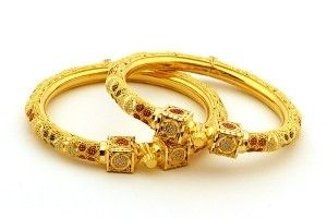 769ad302c1f6 SilverGold Tu empresa de compra venta de joyas usadas