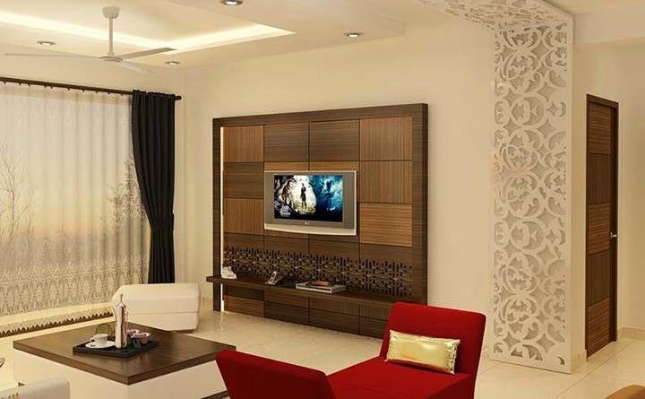 Interior And Exterior Acrylic MDF Jali Designer World