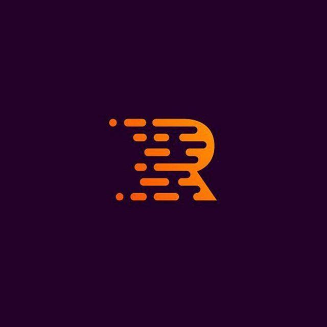 Letter R design made by @kakhadzen  #logo#customlogo#logodesign#GraphicGang#logoplace#logofoliosubmission#tdkpeepshow#logogram#graphicdesign#graphicdesigner#thinking#idea#rain#pink#storm#instagood#instalike#layout#brain#rain#love#design#adobeillustrator#illustration#illustrator#creative#idea#ideas#logoshowcase#logoinspirations #r