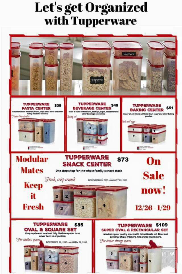 more tupperware organization organize newyear www tupperwareluvnmomma my tupperware com on kitchen organization tupperware id=55618