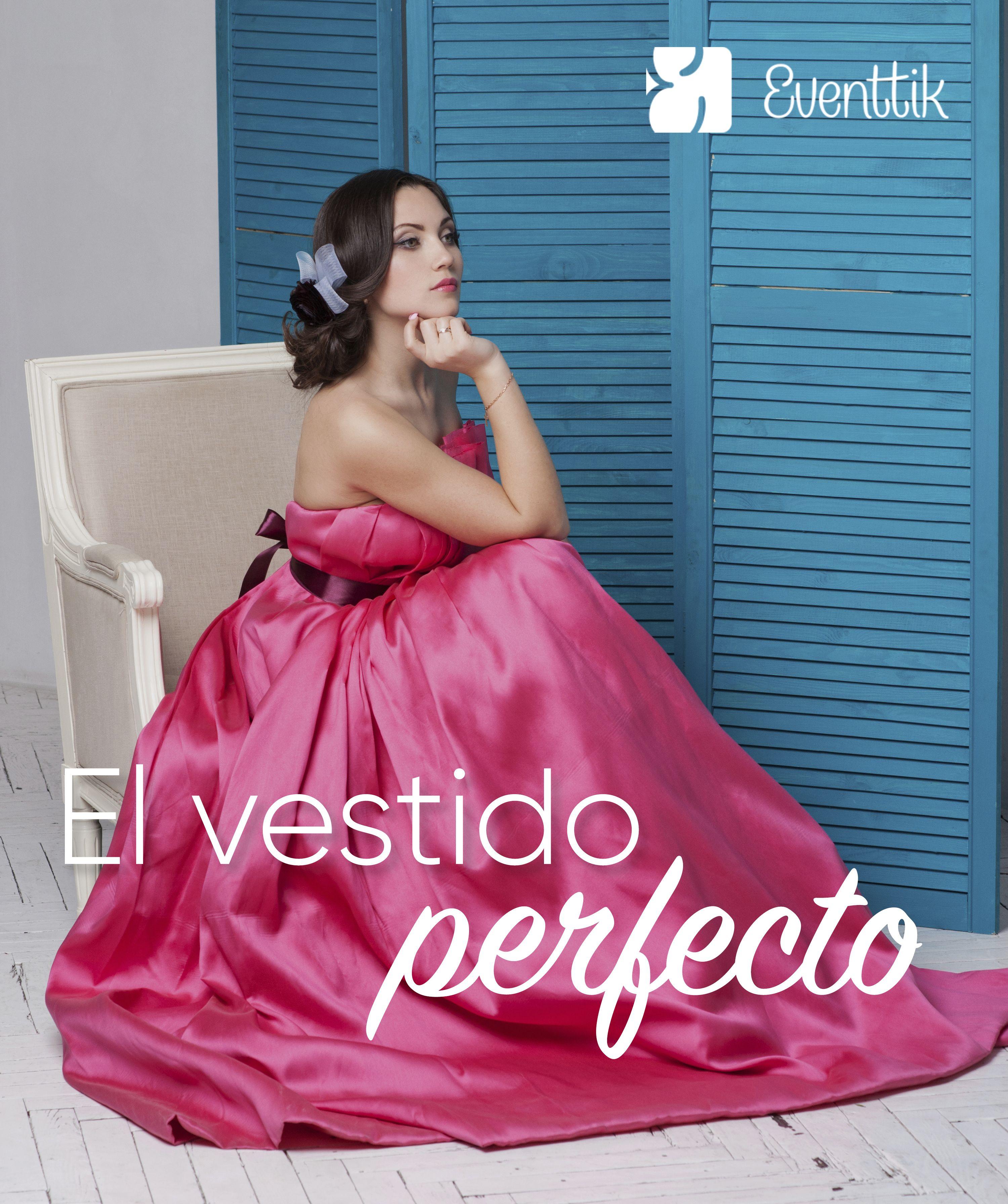 Magnífico Proveedores Vestidos De Novia Motivo - Colección de ...