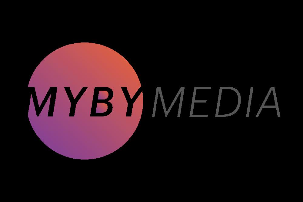 Join Now Mybymedia Tech Company Logos Vimeo Logo Clip Art