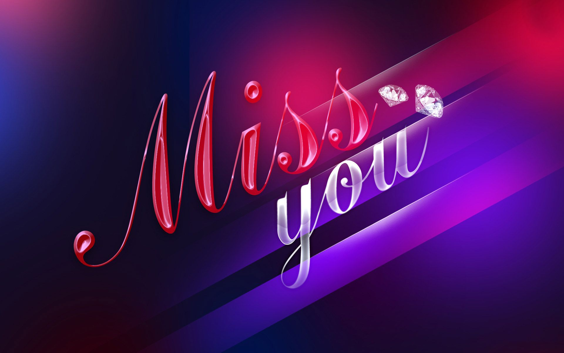 Wallpaper download i miss you - I Miss You U Photos Pics Images Wallpaper Pictures For Love