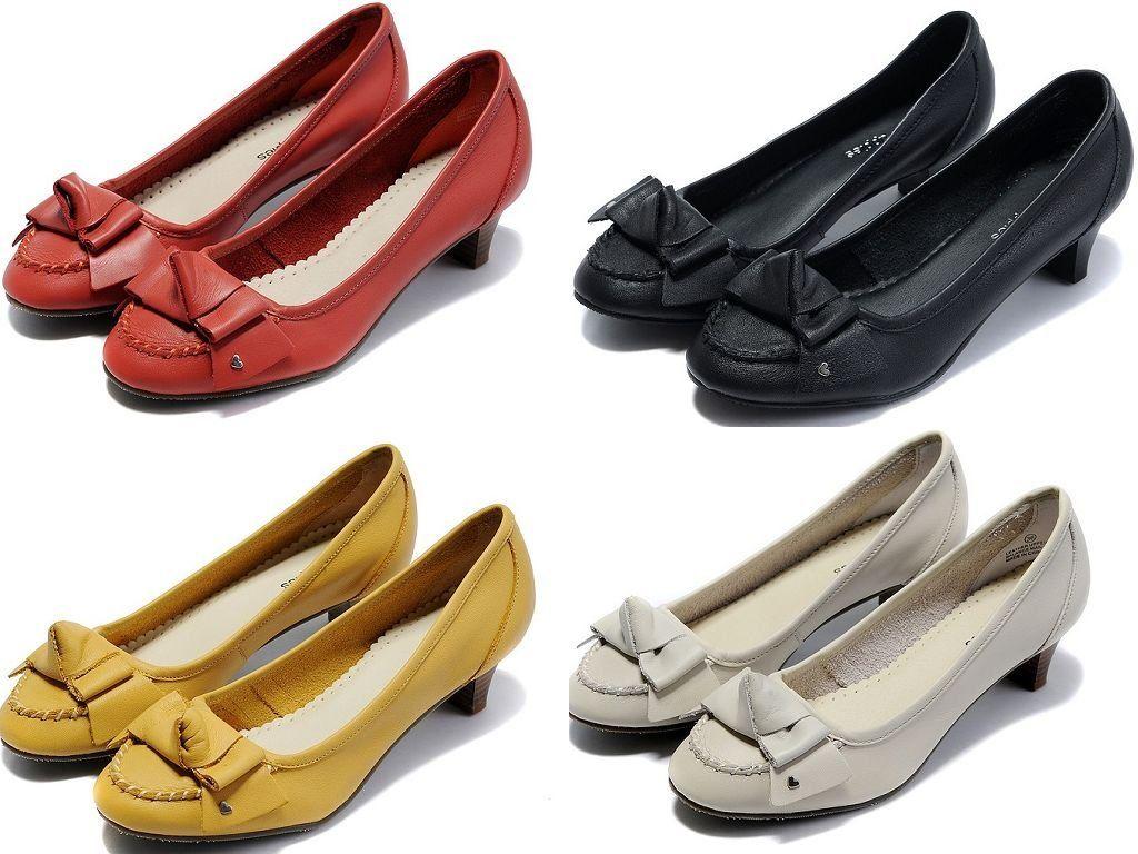 Visit Hush puppies shoes women