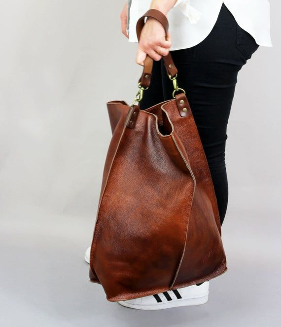 Gome-z Messenger Bags Leather Shoulder Crossbody Bag Carteras Mujer De Hombro