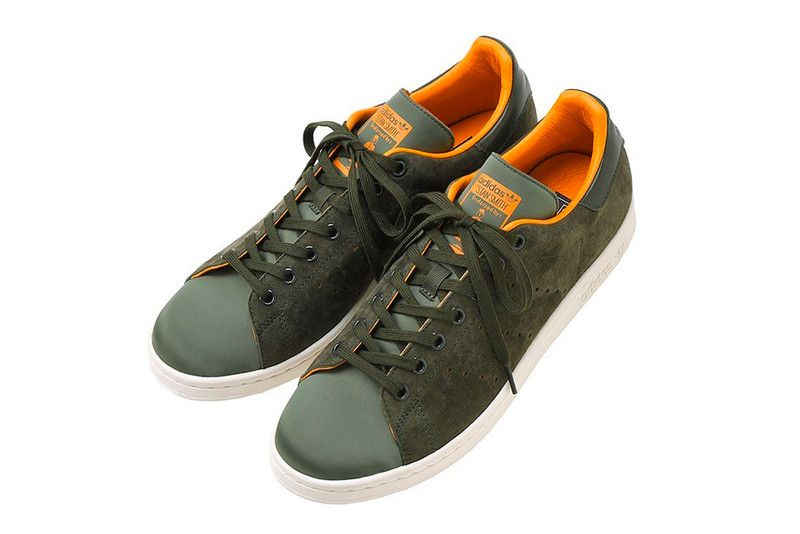 sale retailer c4bd9 6bc30 PORTER  adidas Release a Limited Edition