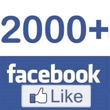 efea602099c6a5b2f9b2fe9c949d15ff - How To Get 2000 Likes On Facebook Page Free