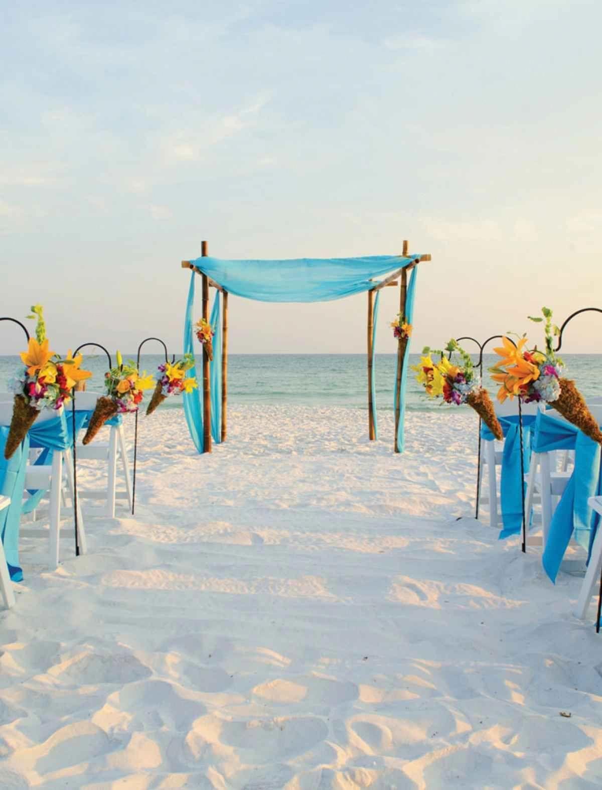 Best Florida Wedding Venues In 2020 Destin Florida Wedding Florida Wedding Venues Wedding Venues Beach