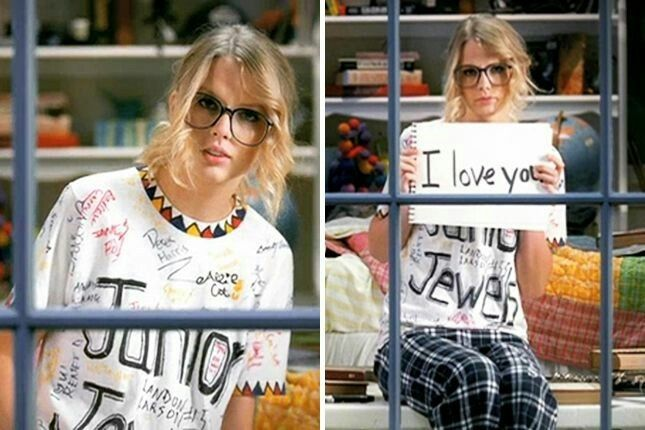 You Belong With Me Taylor Swift Costume Taylor Swift Halloween Costume Taylor Swift Party