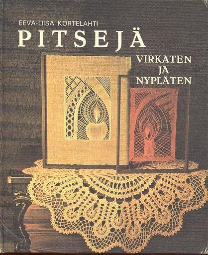 Kortelahti, E.- Pitseja – Carmen sobral silva – Webová alba Picasa